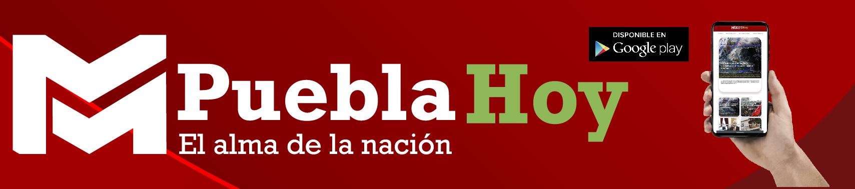 Puebla Hoy